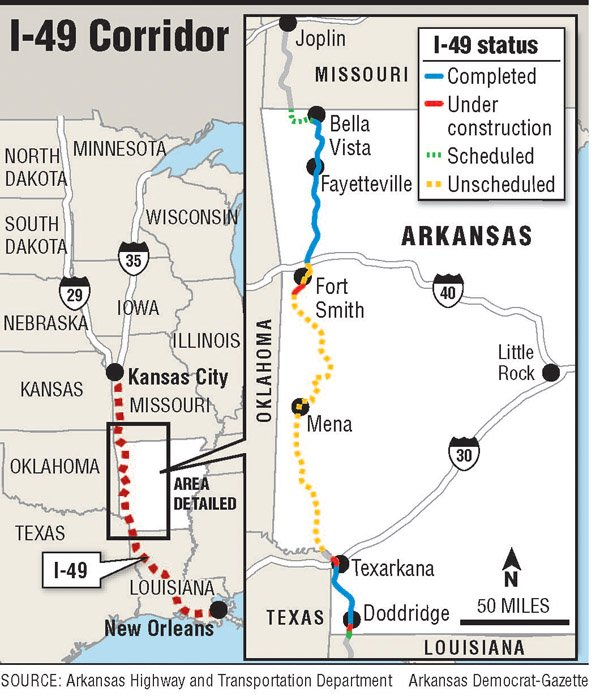 map arkansas with 41679 on 7040576745 furthermore 31765819593 in addition File Little Sac River Bridge of the Frisco Highline Trail  1 together with Triton 22 Foot Center Console Boat in addition Shenandoah Acres 6.