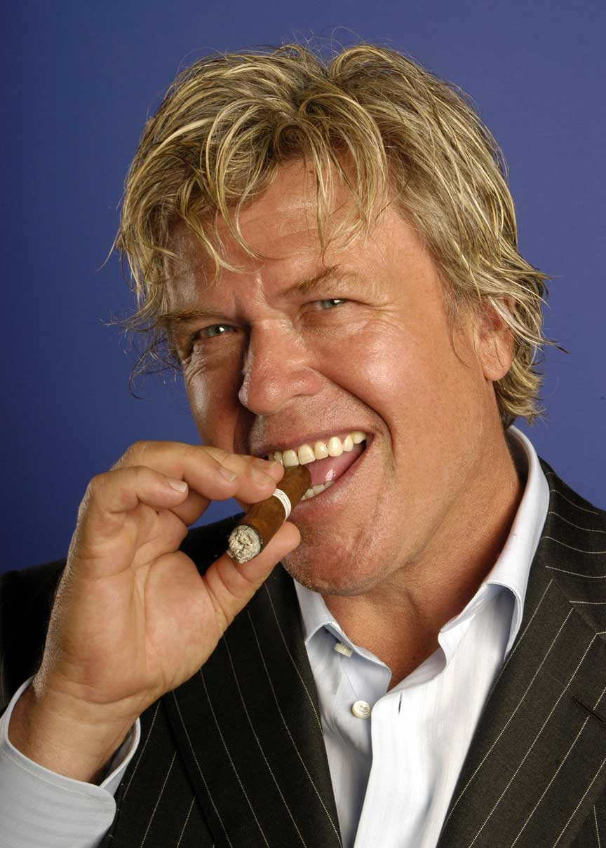 Ron White Click to Enlarge