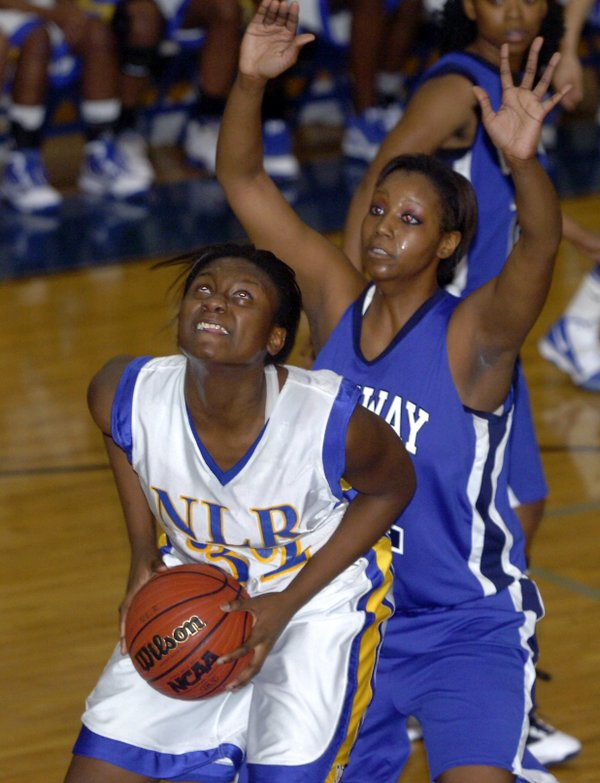north little rock girls This is a list of arkansas state high school basketball championships sanctioned by the  north little rock hs and nlr jones  past overall girls .