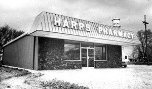Times file photograph