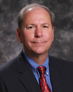 Jon Comstock