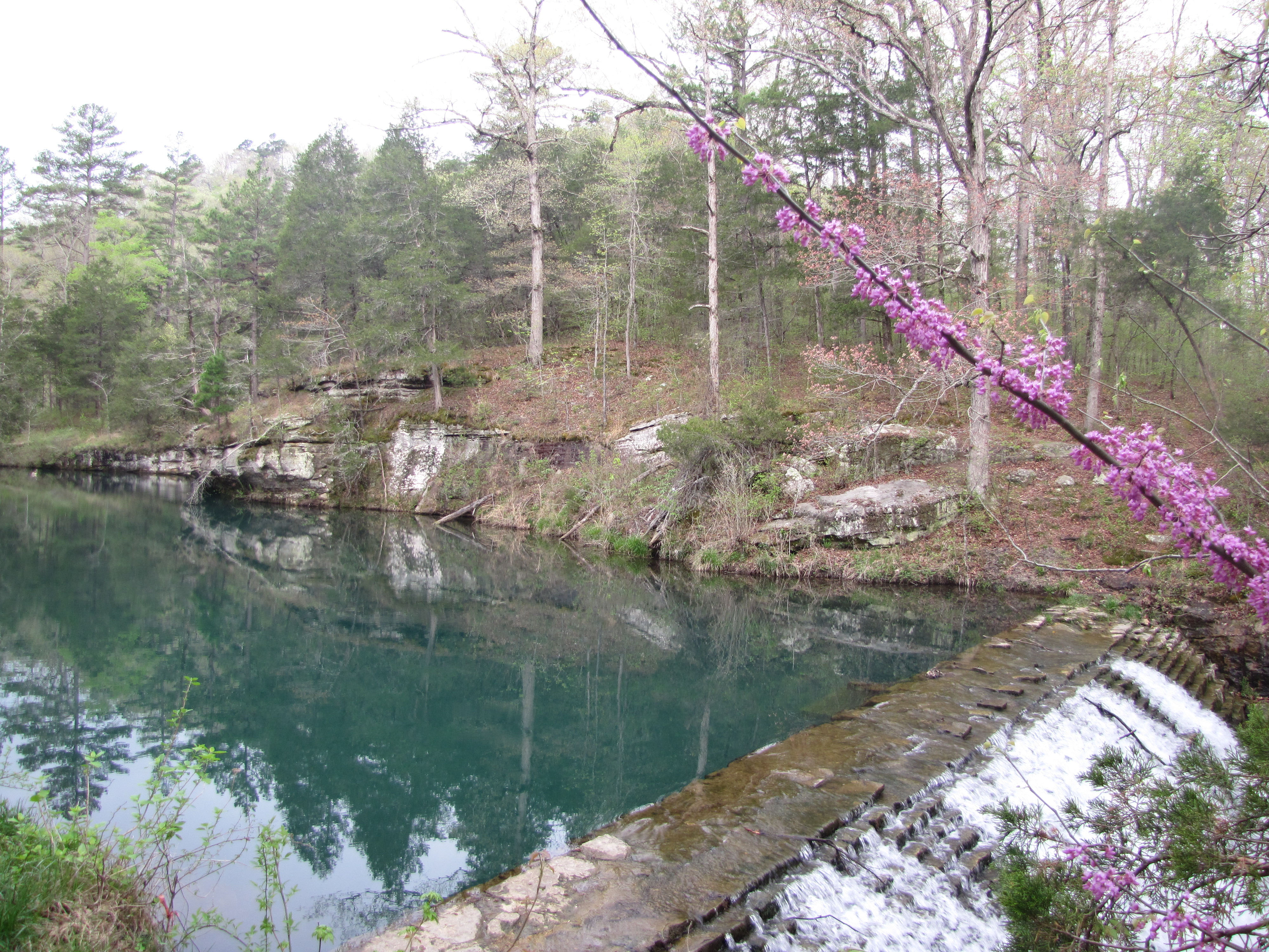 top 10 swimming holes photo gallery