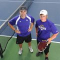 Fayetteville tennis coach Darin Phelan heads into the season with senior Rob Hodous leading the way ...