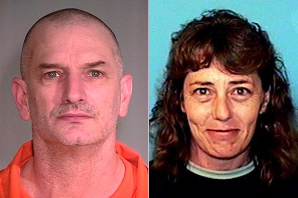 john-mccluskey-and-his-fiancee-casslyn-welch-the-us-marshals-service-said-they-have-changed-their-appearance-him-growing-a-beard-and-her-dying-her-hair-blond