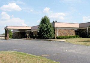 Gravette Medical Clinic