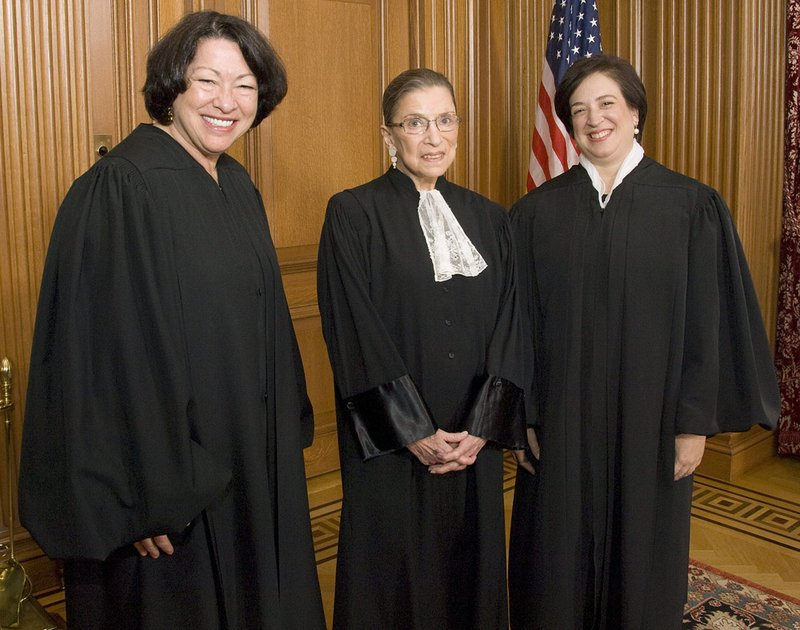 Free speech cases top Supreme Court docket