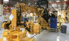 Caterpillar lays off 60 employees in North Little Rock