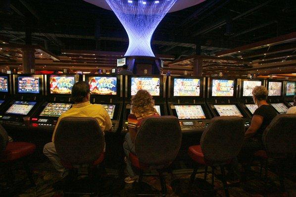 Quawpaw casino 11