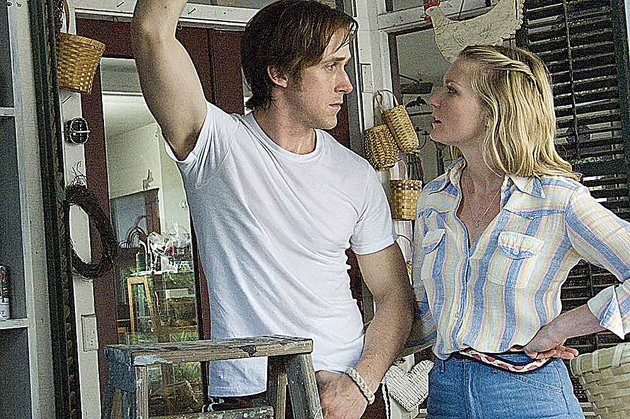 david-marks-ryan-gosling-tries-living-the-simple-life-in-bucolic-vermont-with-his-wife-katherine-kirsten-dunst-before-things-go-bad-in-andrew-jareckis-all-good-things