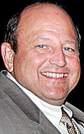 Ted Belden