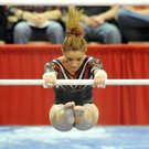gymnastics sports_001