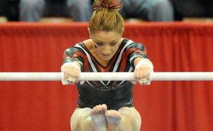 gymnastics sports_00...