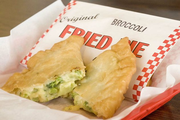 chicken-and-broccoli-fried-pie-at-the-original-fried-pie-shop-in-jacksonville