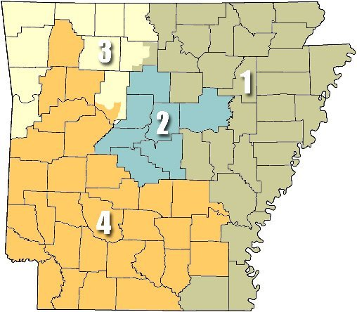 redistricting-compromise-map
