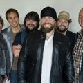 Zac Brown Band is among the hottest new acts on the country music scene. The Georgia-based group has...