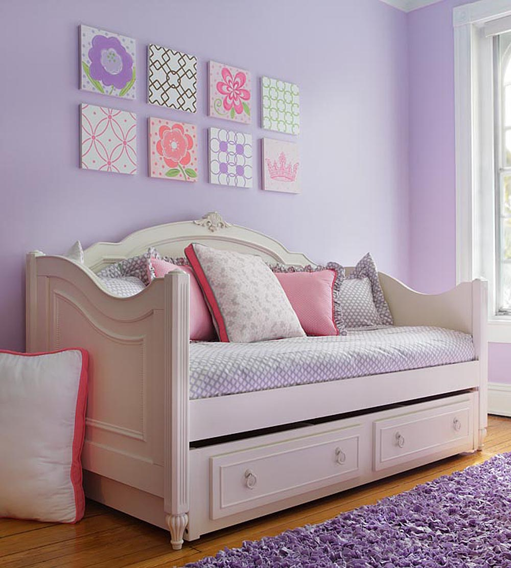 this lavender and pink tween girl s room by poshtots 16686 | legacy room jpg