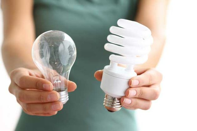 cfls-use-about-75-percent-less-energy-plus-each-bulb-can-last-up-to-10000-hours-if-used-correctly