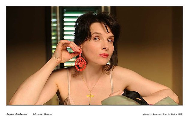 juliette-binoche-is-she-in-abbas-kiarostamis-meticulously-realized-certified-copy