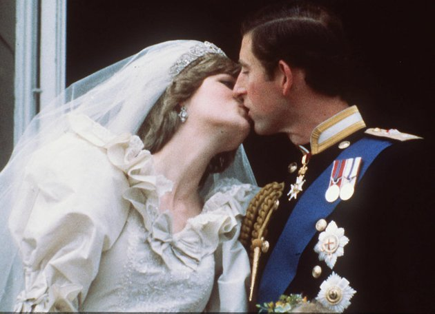 file-britains-prince-charles-kisses-his-bride-the-former-diana-spencer-on-the-balcony-of-londons-buckingham-palace-following-their-wedding-in-this-july-29-1981-file-photo-the-couples-marriage-was-finally-and-officially-ended-wednesday-aug-28-1996-fifteen-years-after-the-couples-fairy-tale-wedding-watched-on-television-by-millions-of-people-around-the-world-a-legal-clerk-issued-a-decree-that-their-divorce-is-now-absolute