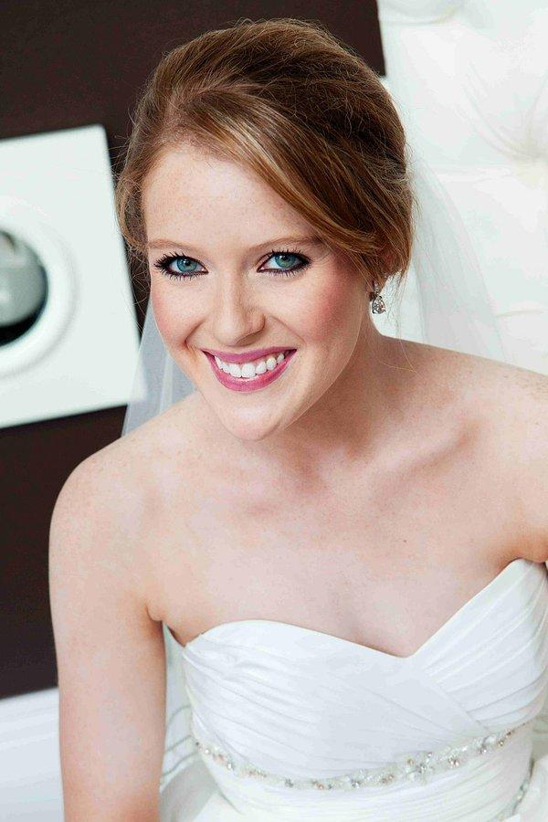 weddings rachel elizabeth smithson ryan cordell morrow