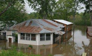 flood mcf 37
