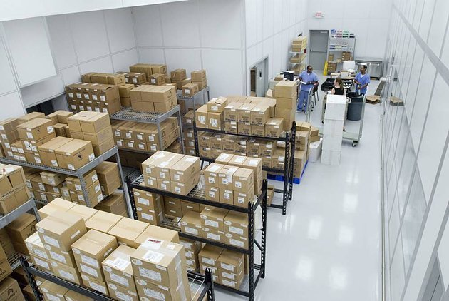 materials-used-to-make-a-variety-of-pharmaceuticals-are-stored-in-the-warehouse-at-cantrell-drug-co-in-little-rock-arkansas-and-out-of-state-hospitals-turn-to-the-company-to-make-drugs-that-are-in-short-supply