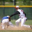 Baseball FOCUS 006