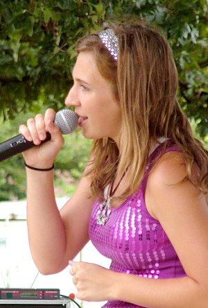 Kaylin Cripps