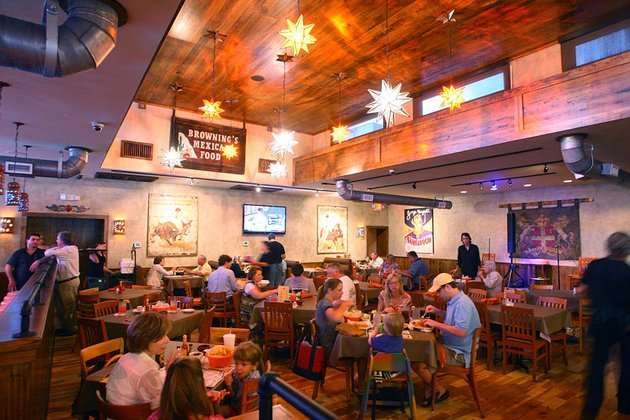 brownings-mexican-grill-on-kavanaugh-has-a-newly-redesigned-interior