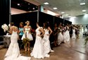 Arkansas Democrat-Gazette Fall Bridal Show