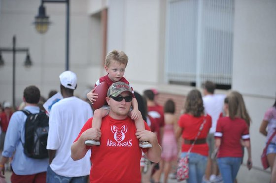 hogs fb focus_015