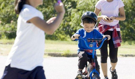bike ride(1)