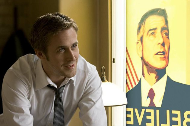 stephen-meyers-ryan-gosling-is-an-up-and-coming-political-campaign-strategist-whose-naive-enthusiasm-is-repaid-with-disappointment-in-george-clooneys-political-thriller-the-ides-of-march