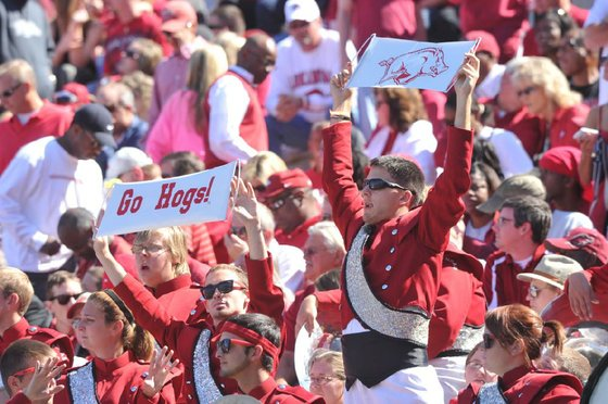 hogs v ole miss focus_033