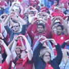 hogs v ole miss focus_042