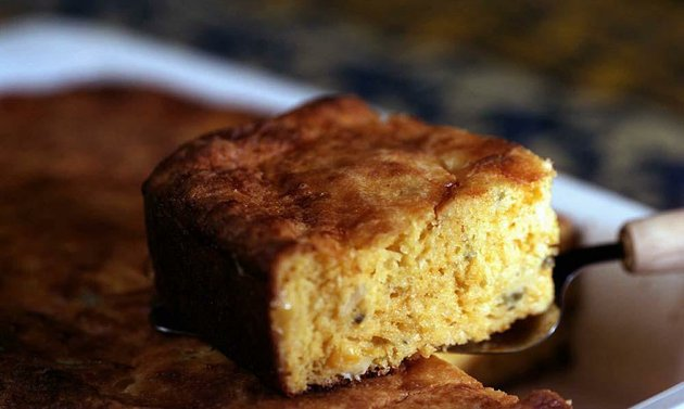 cornbread-is-the-cornerstone-of-a-festival-this-weekend