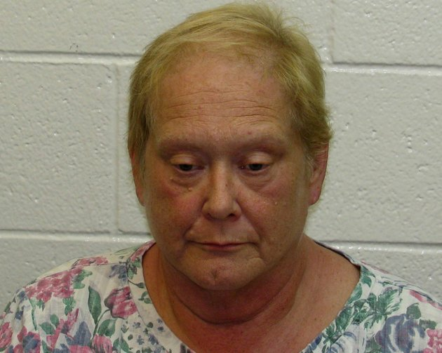 hot-springs-resident-pam-thomas-59-was-charged-monday-for-three-counts-of-animal-cruelty-when-the-garland-county-deputies-arrested-her-for-operating-a-puppy-mill
