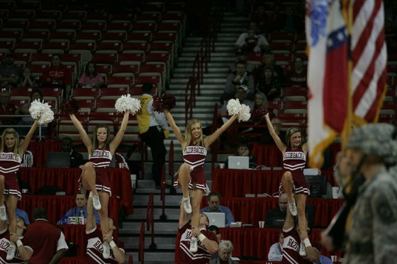 Razorbacks_wolverines_FOCUS_156