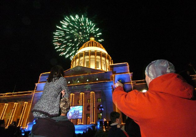 file-the-annual-lighting-and-fireworks-show-at-the-state-capitol-is-seen-in-this-2010-file-photo