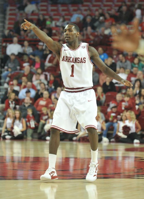 Hogs hoops focus_40