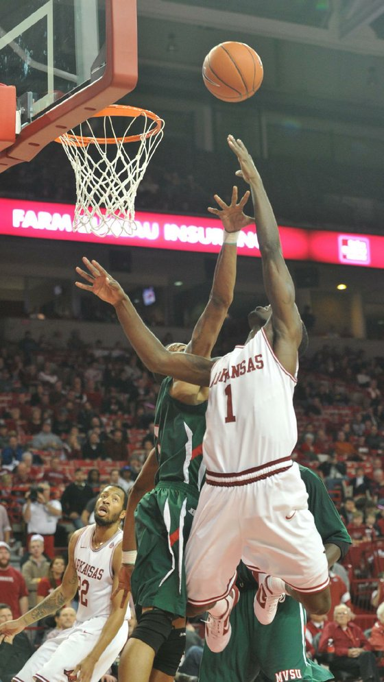 Hogs hoops focus_42