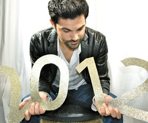 Cody Belew returns from Nashville for a New Year's Eve performance with The Mercers at Cajun's Wharf.