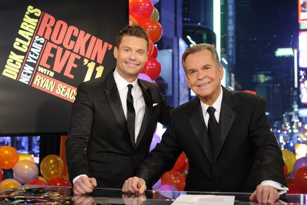 in-this-image-released-by-abc-dick-clark-right-and-ryan-seacrest-are-shown-in-new-york-clark-died-wednesday-afternoon-at-the-age-of-82