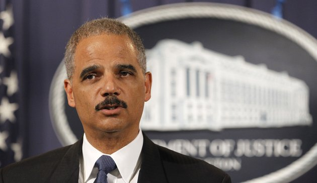 attorney-general-eric-holder-haraz-n-ghanbari-ap