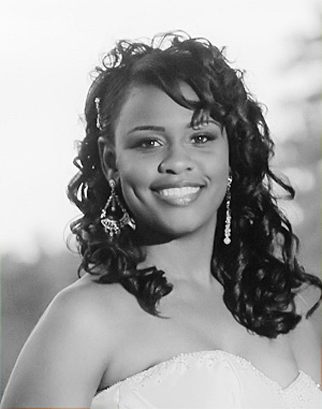 Sheena johnson wedding