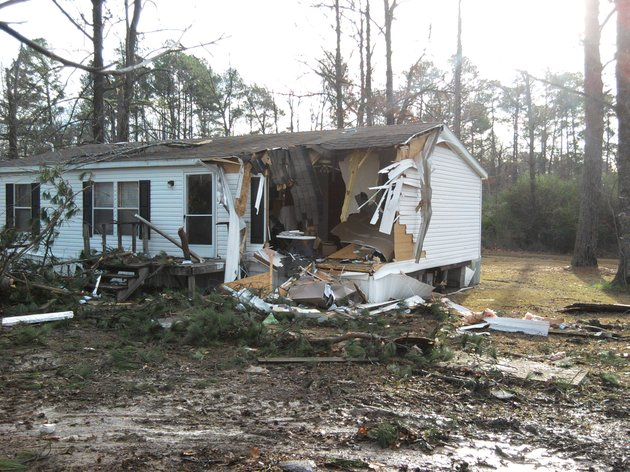 a-possible-tornado-damaged-several-houses-including-this-one-in-fordyce