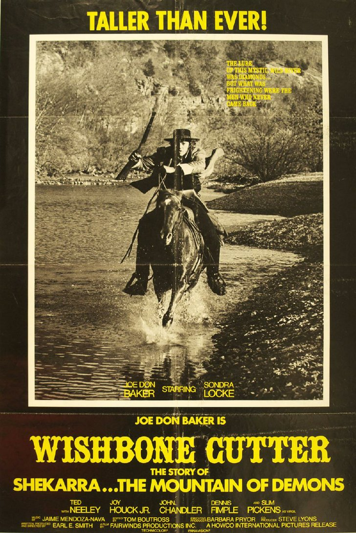 Confederate Veteran magazines, 1926, 11 issues