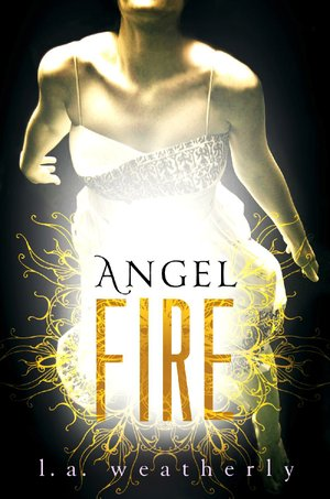 DOWNLOAD ANGEL FREE PDF FIRE L.A WEATHERLY