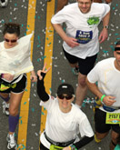 marathonaerial