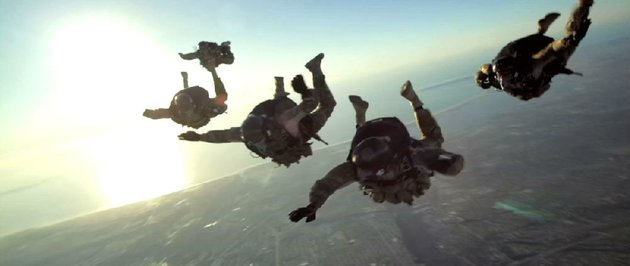 navy-seals-train-on-a-high-altitude-low-opening-jump-in-relativity-medias-act-of-valor-the-film-came-out-on-top-of-last-weekends-box-office-and-made-about-24-million